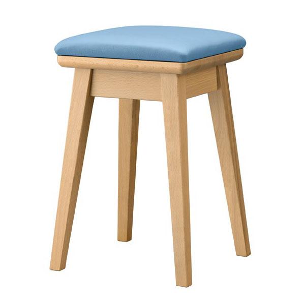 古都II N椅子 | 張地:Aランクレザー クレンズII 6350 シンコール 【メーカー直送品&代金引換決済不可商品】