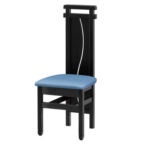 法師椅子 | 張地:Aランクレザー クレンズII 6350 シンコール 【メーカー直送品&代金引換決済不可商品】