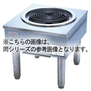 押切電機 電気ローレンジ OEC-50PH 600×600×450【 メーカー直送/後払い決済不可 】