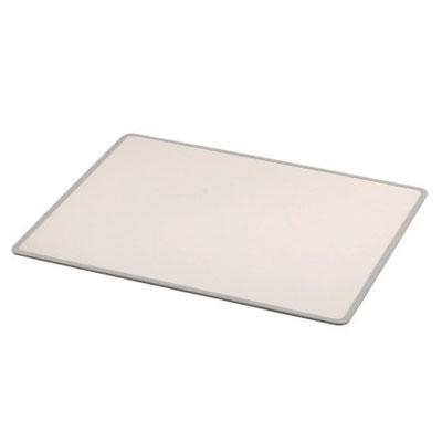 パール金属 シンプルピュア アルミ組み合わせ風呂ふたW16 78×157cm(3枚組)
