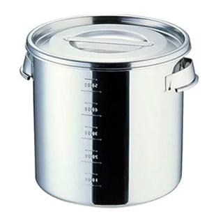 【超新作】 【まとめ買い10個セット品 『】 『 キッチンポット 丸型 』UK21-0目盛付キッチンポット 26cm[手付]:厨房卸問屋 26cm[手付] 名調, CYCLE HOUSE GIRO:cfad4781 --- nagari.or.id