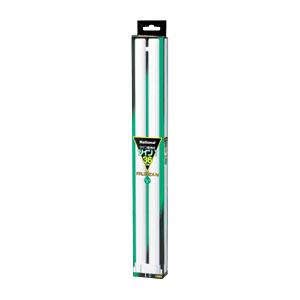 【まとめ買い10個セット品】 ツイン蛍光灯 ツイン1(2本ブリッジ) FPL36EXN