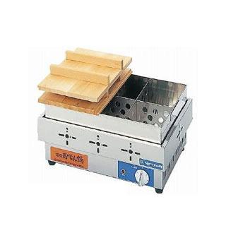 ニチワ 電気おでん鍋 EOK-6 6ッ切【 電気おでん鍋 電気式おでん鍋 おでん鍋 電気業 務用おでん鍋 おでん保温庫 おでん保温器 おでん保温機 おでん保温ケース鍋 おでんウォーマー 】