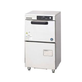ホシザキ 食器洗浄機 JWE-300TB※ブースター別売り【 メーカー直送/後払い決済不可 】