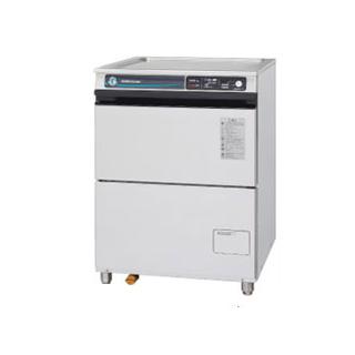 ホシザキ 食器洗浄機 JWE-400TUB【 メーカー直送/後払い決済不可 】
