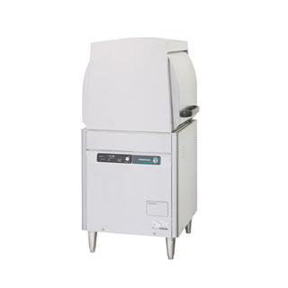 ホシザキ 食器洗浄機 JWE-450WUB【 メーカー直送/後払い決済不可 】