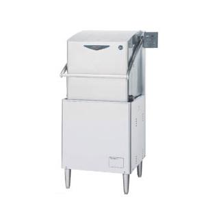 ホシザキ 食器洗浄機 JWE-680UB【 メーカー直送/後払い決済不可 】