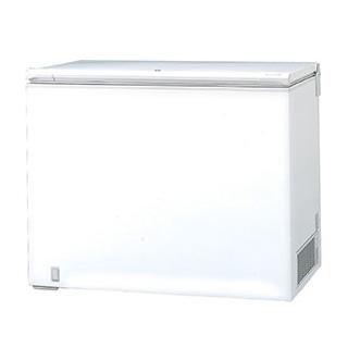 サンデン 冷凍ショーケース チェストフリーザー SH-360XC【 メーカー直送/後払い決済不可 】【 チェストストッカー 人気 チェストフリーザー 業務用フリーザー おすすめ 食品ストッカー 販売 ふりーざー 冷凍フリーザー 低温フリーザー 】【 PFS SALE 】