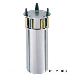 ディッシュディスペンサー ビルトインタイプ SD-275 355×285×652(+90)mm【 ディスペンサー 業務用 ディスペンサー おしゃれ 人気 業務用ディスペンサー おすすめ 】【 メーカー直送/後払い決済不可 】