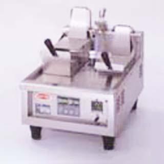サニクック 業務用自動調理機器 冷凍麺解凍調理機 FB202