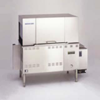 サニジェット 業務用食器洗浄機 SD310GSH