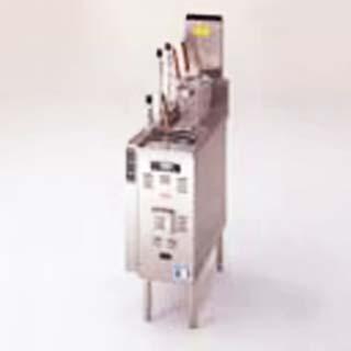 サニクック 業務用自動調理機器 ゆで麺機 UM521G【 メーカー直送/後払い決済不可 】