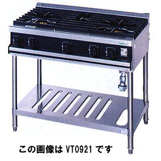 タニコー ガステ-ブル[Vシリーズ] VT1843AR2 【 メーカー直送/代引不可 】