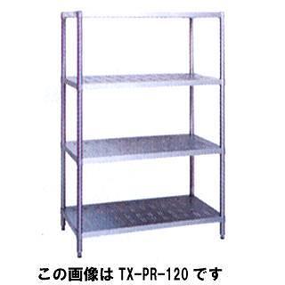 タニコー tanico パンラック 組立品 TX-PR-180A 【 メーカー直送/代引不可 】
