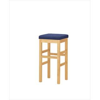 和風カウンター椅子 【 業務用