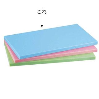 『 まな板 抗菌 業務用 抗菌 600mm 』まな板 抗菌 トンボ抗菌カラーまな板 600×300×30mm ブルー