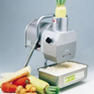 『 万能調理機 オロシ 』業務用 電動オロシーデラックス RHG-16