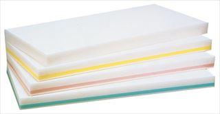 『 まな板 抗菌 業務用 』抗菌ポリエチレン・おとくまな板 4層 1500×450×H30mm G