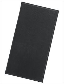 【即納】【まとめ買い10個セット品】シンビ 伝票ホルダー EPU-3 黒 【伝票ホルダー 伝票ばさみ お会計クリップ 】