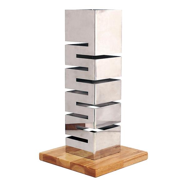 売れ筋商品 0632ニューギンザベース(スタンド付) 0632, TROIKA Design Store:5a0dde1f --- supercanaltv.zonalivresh.dominiotemporario.com