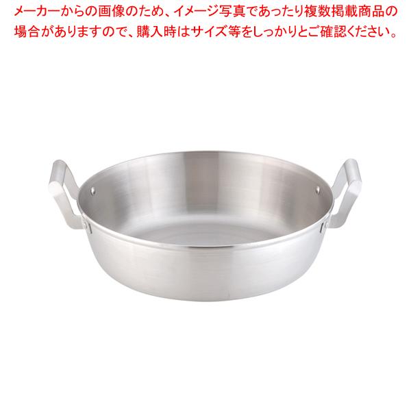 18-10ロイヤル 天ぷら鍋 XPD-390
