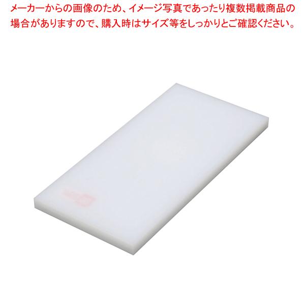 瀬戸内 はがせるまな板 M-125 1250×500×H20mm【メーカー直送/代引不可】