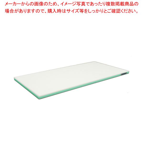 ポリエチレン・かるがるまな板標準 900×400×H30mm G【メーカー直送/代引不可】