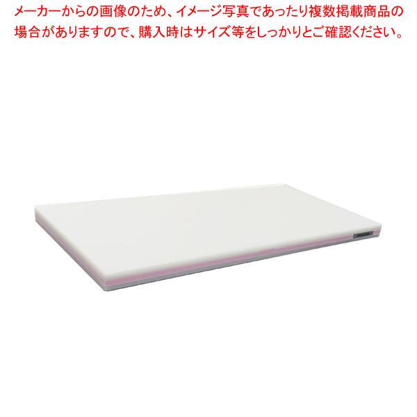 ポリエチレン・かるがるまな板肉厚 750×350×H30mm P【メーカー直送/代引不可】