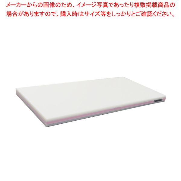 ポリエチレン・かるがるまな板肉厚 900×400×H40mm P【メーカー直送/代引不可】