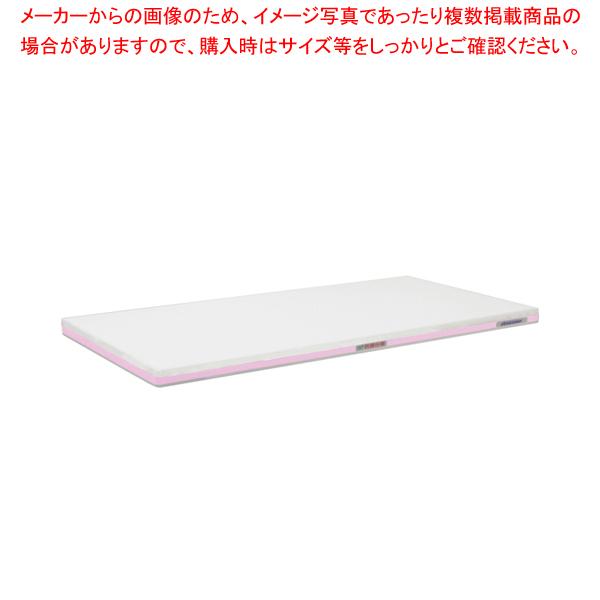 ポリエチレン・抗菌軽量おとくまな板 4層 1000×400×H30mm P【まな板 抗菌 業務用】