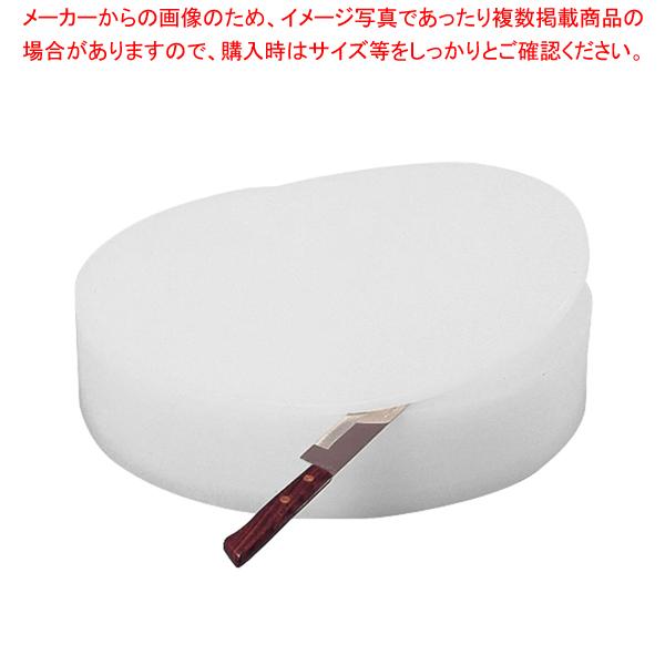 積層 プラスチック中華まな板 特大 H100mm【メーカー直送/代引不可】