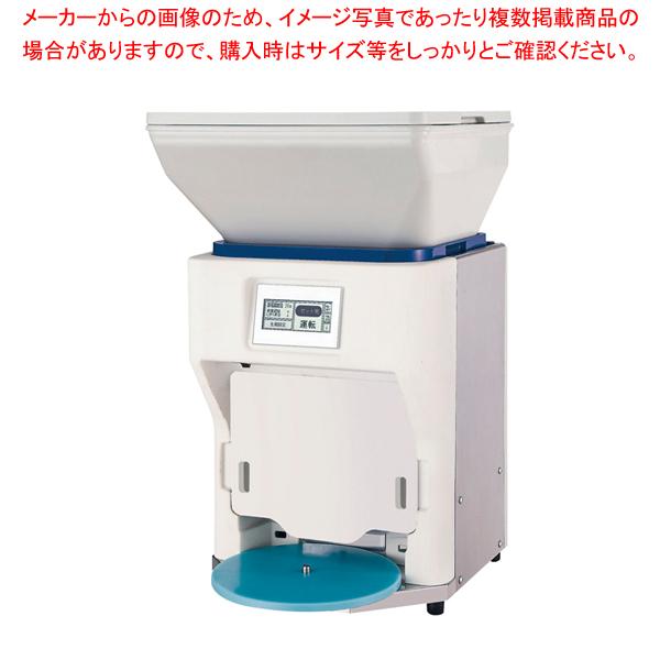 卓上寿司ロボット TSR-2000