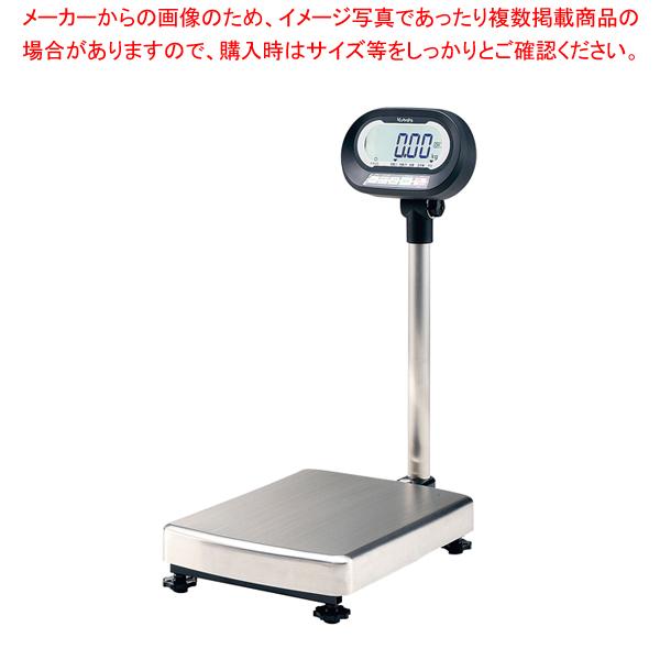 クボタ デジタル台はかり KL-SD-N150AH