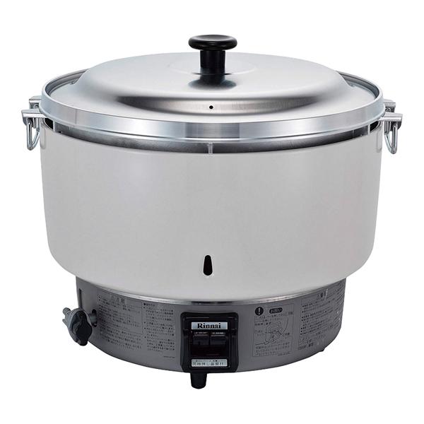 リンナイ ガス炊飯器 RR-30S1 LPガス