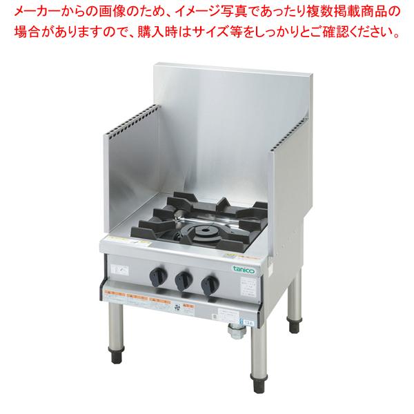 プラスワンシリーズ スープレンジ TGL-0920 LPガス