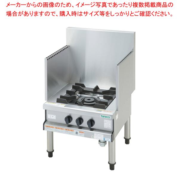 プラスワンシリーズ スープレンジ TGL-1220 LPガス
