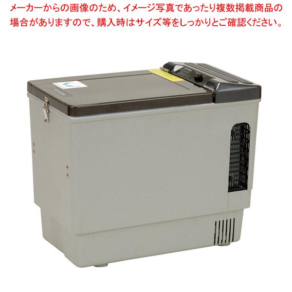 エンゲル 業務用 車載用冷凍冷蔵庫 MT-27F-D1【 メーカー直送/代引不可 】