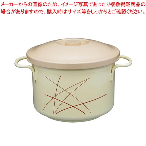 保温汁容器 シャトルスープ ナゴミ GBF-25NAG【 フードウォ―マー 】