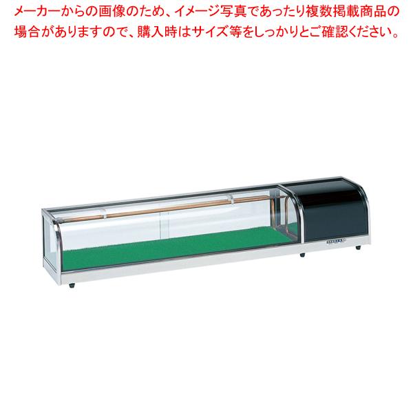 OHO ネタケース ヘアーライン OH丸型Sa-1800R 右【メーカー直送/後払い決済不可 】