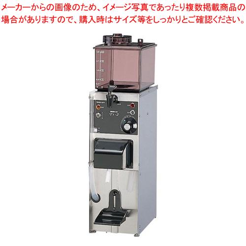タイジ 全自動酒燗器 Ti-2