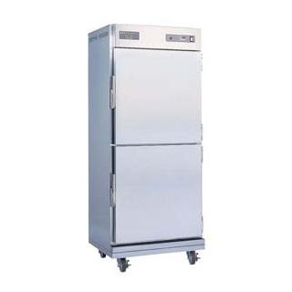 電気温蔵庫 ビーフェポット NB-41F