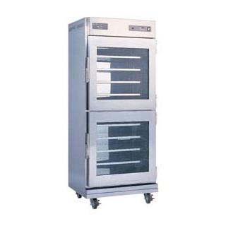 電気温蔵庫 ビーフェポット NB-41FG