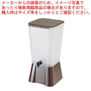 アイスティー ディスペンサー 5ガロン【 ドリンクディスペンサー ジュース ディスペンサー 】