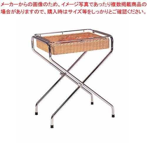 籐 コンテナー用スタンド PF-6-DC 【 バレンタイン 手作り 】