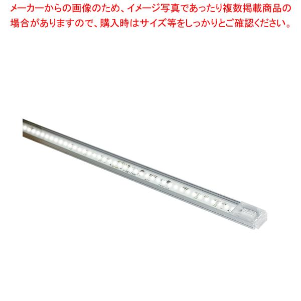 LED棚下照明(電球色) NXGS1200LC【 メーカー直送/後払い決済不可 】