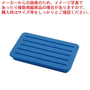 カーライル ケイタークーラー PC660 (PC300N・600用)【 フードキャリア 台車 カート 】