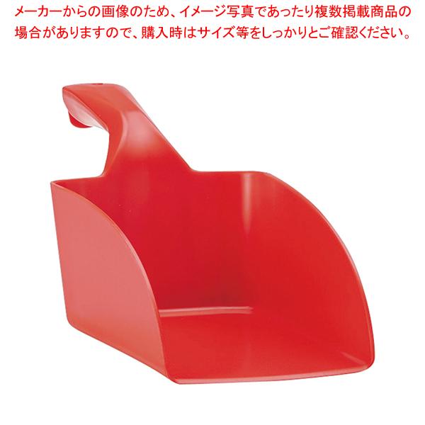 ブランド買うならブランドオフ お得セット 8-1252-1202 7-1220-1202 JHV4502 001-0043617-001 ハンドスコップ ヴァイカン 5677 レッド