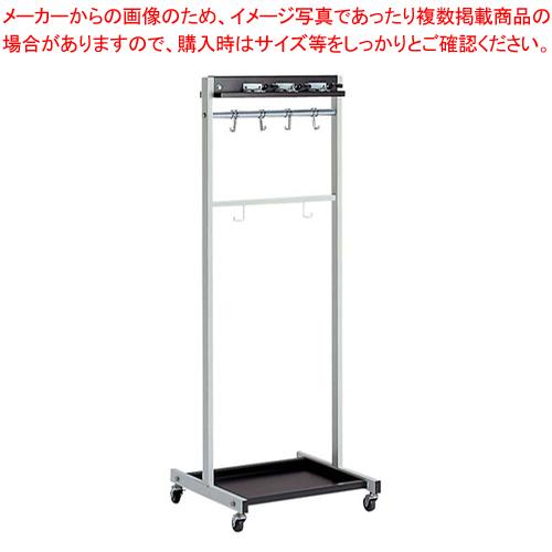 モップハンガーRCコンパクト (6本掛)【 ボックス 】