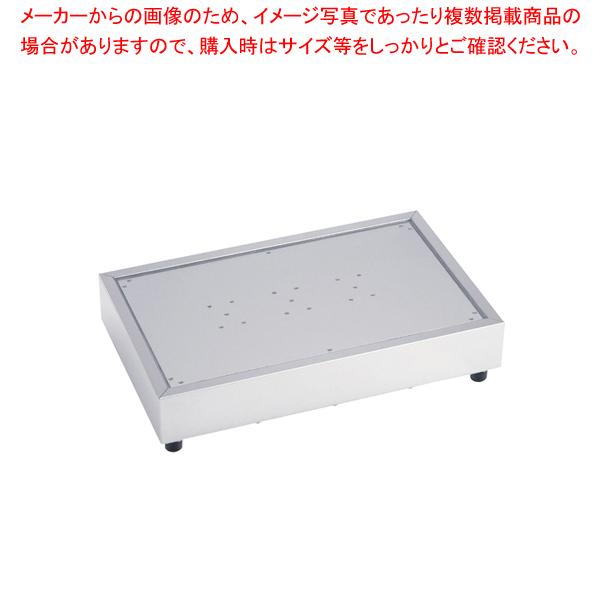 タイジ クールプレート CP-520