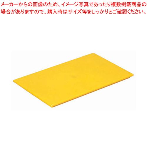 ディバイダー 1000K用【 フードキャリア 台車 カート 】